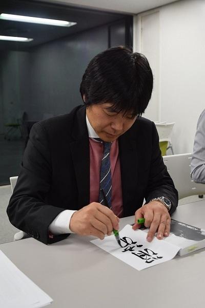 oyama_mynavi_event_05.JPG