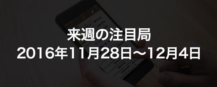 【11月28日-12月4日の注目局】叡王戦決勝三番勝負が12月4日(日)にいよいよ開幕