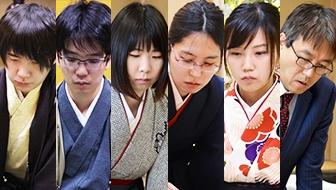 豊島二冠が4連勝で初の名人そして三冠へ、マイナビ女子オープンなど5月下旬の注目対局を振り返る