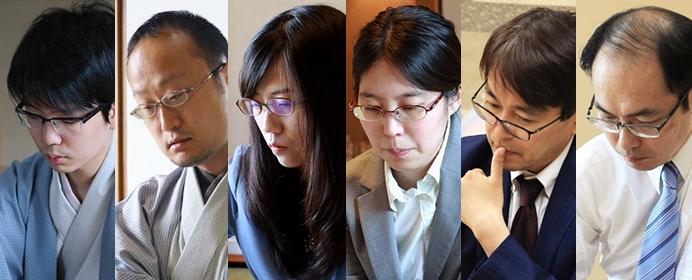 豊島棋聖が白星発進した棋聖戦、王位戦挑戦者決定戦、女流王位戦など、6月上旬の注目対局を振り返る