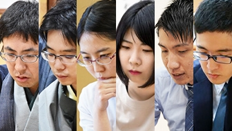 新人王戦と加古川青流戦は初の棋戦優勝者が誕生、挑戦者が開幕2連勝した竜王戦七番勝負など10月下旬の注目対局を格言で振り返る