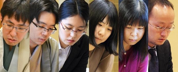 広瀬VS藤井の逆転劇の王将戦、渡辺三冠が連覇した将棋日本シリーズ、折田アマの棋士編入試験など11月下旬の注目対局を格言で振り返る