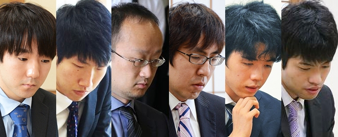 藤井七段が王位リーグ入り、本田新五段が棋王挑戦者に、渡辺三冠がA級順位戦トップ独走など、12月下旬の注目対局を格言で振り返る