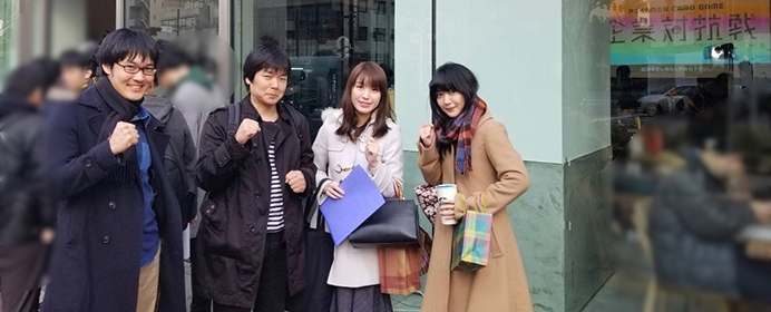 「これからもポケカを趣味に楽しみたい」藤井猛九段たちが出場したポケモンカード企業対抗戦の様子を山口女流二段がご紹介!