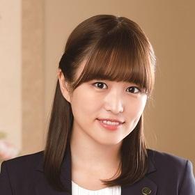profile_karin.jpg