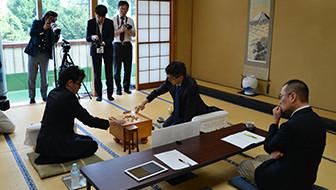 優勝賞金4320万円、アマチュアでも参加できる「竜王戦」の仕組みとは?