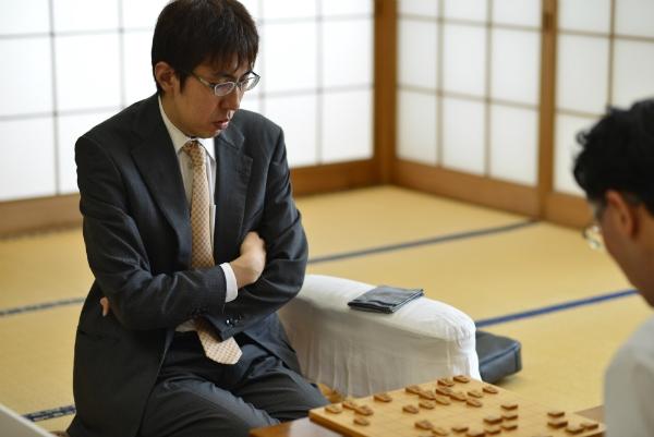 ryuou_hirose1.jpg