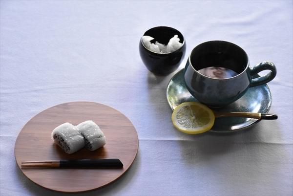 ryuuou32-2_meal03.jpg