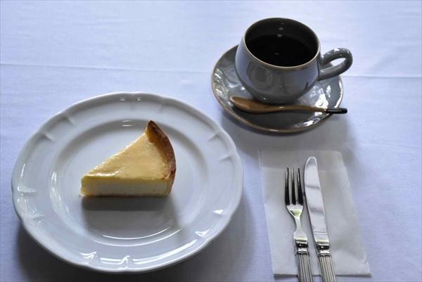 ryuuou32-2_meal05.jpg