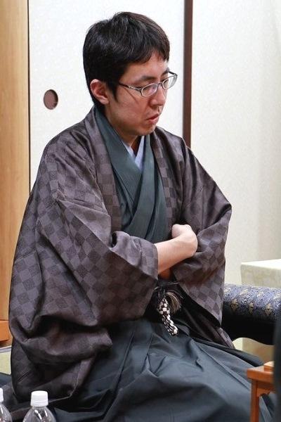 ryuuou32-3_05.jpg