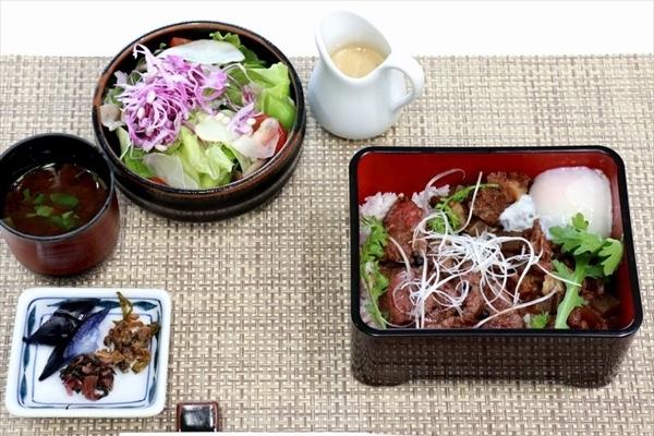 ryuuou32-3_meal03.jpg