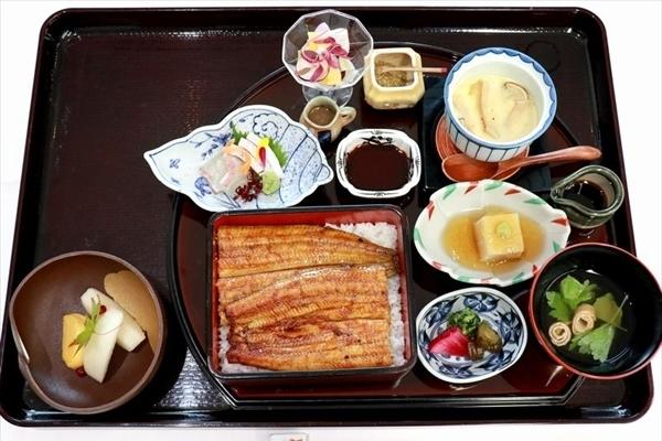 ryuuou32-3_meal06.jpg
