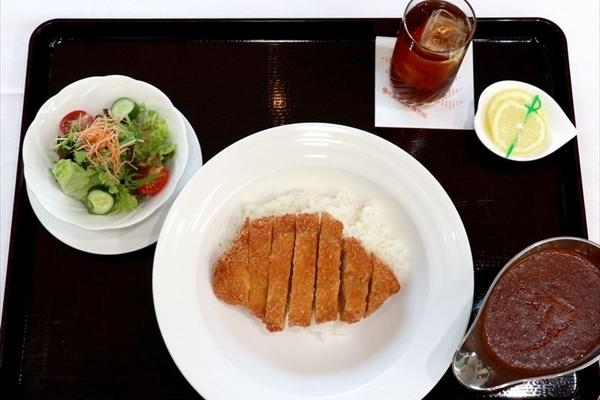 ryuuou32-3_meal07.jpg