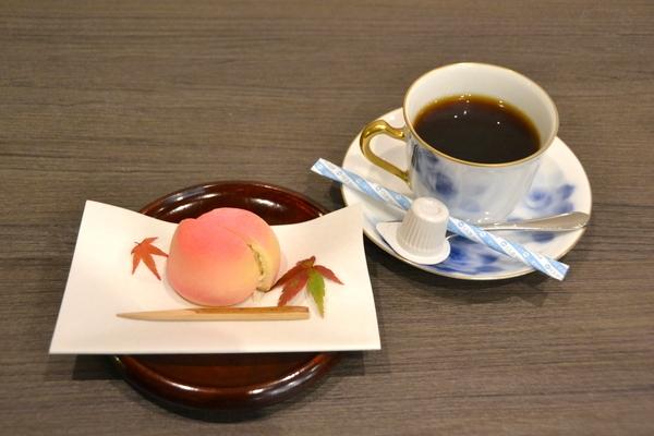 ryuuou32-4_meal01.jpg