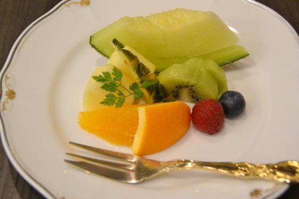ryuuou32-4_meal02.jpg