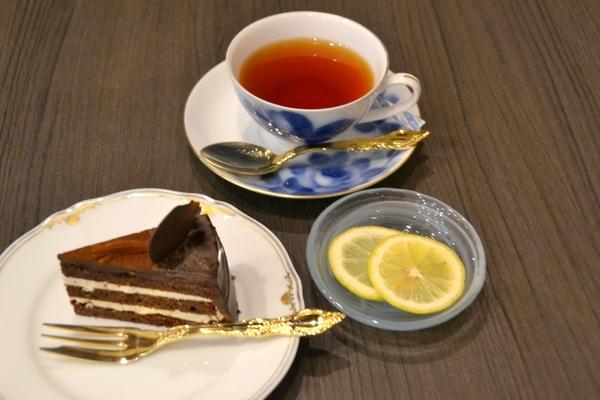 ryuuou32-4_meal04.jpg