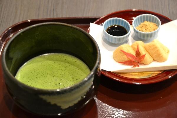 ryuuou32-4_meal05.jpg