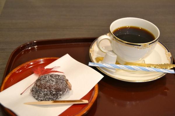ryuuou32-4_meal06.jpg