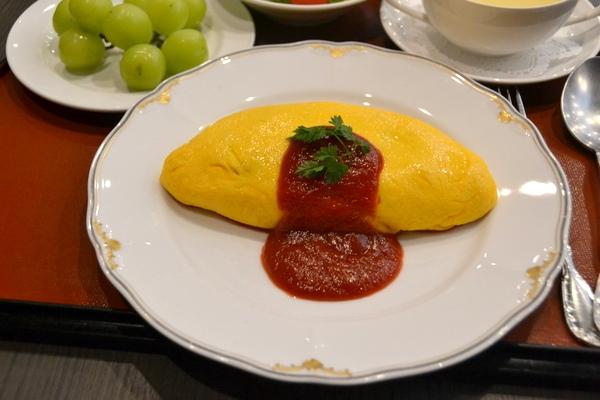 ryuuou32-4_meal07.jpg
