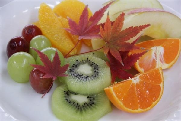 ryuuou32-5_meal02.jpg