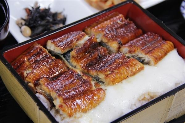 ryuuou32-5_meal07.jpg