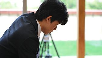プロ棋士の段位はどうやってあがる?藤井聡太四段の昇段条件とは