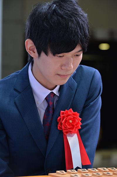 saitou01_01.jpg