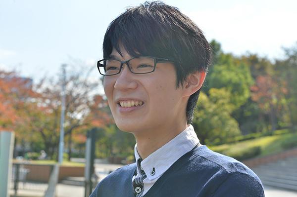 saitou04_01.jpg