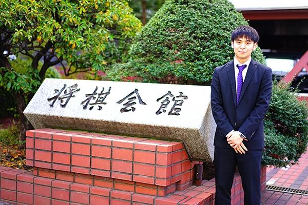 saitouasuto02_04.jpg