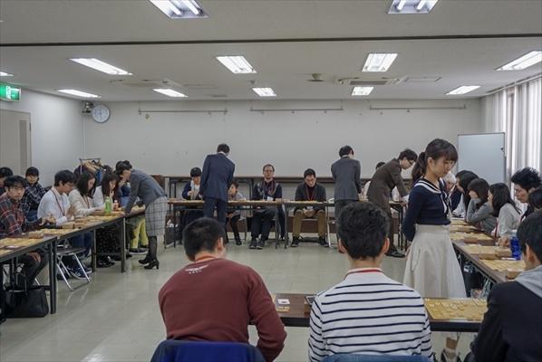 saiyuki-event_01.JPG