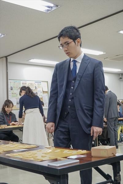 saiyuki-event_03.JPG