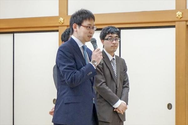 saiyuki-event_04.JPG