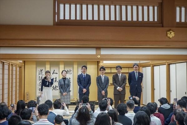 saiyuki-event_05.JPG