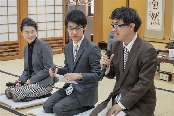 saiyuki-event_06.JPG