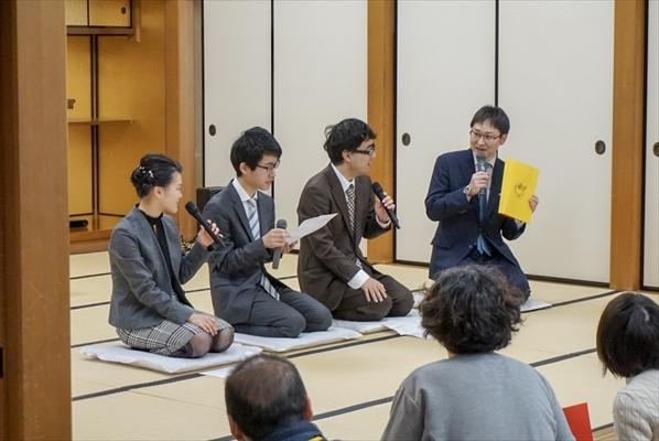 saiyuki-event_07.JPG