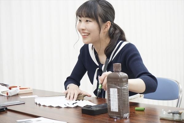 saiyuki-event_08.JPG