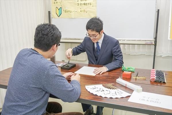 saiyuki-event_09.JPG