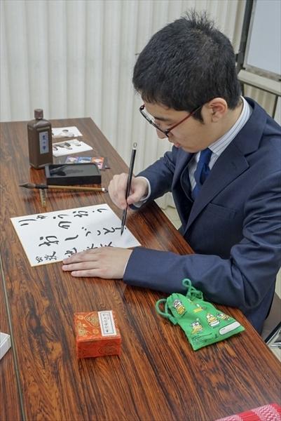 saiyuki-event_10.JPG