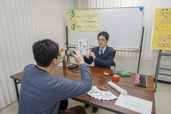 saiyuki-event_11.JPG