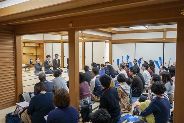 saiyuki-event_12.JPG