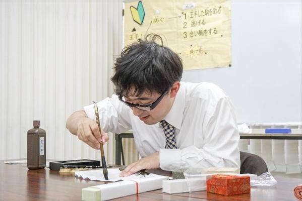 saiyuki-event_13.JPG