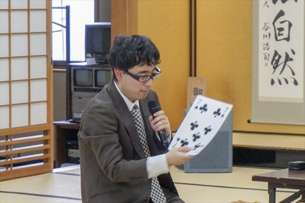 saiyuki-event_16.JPG