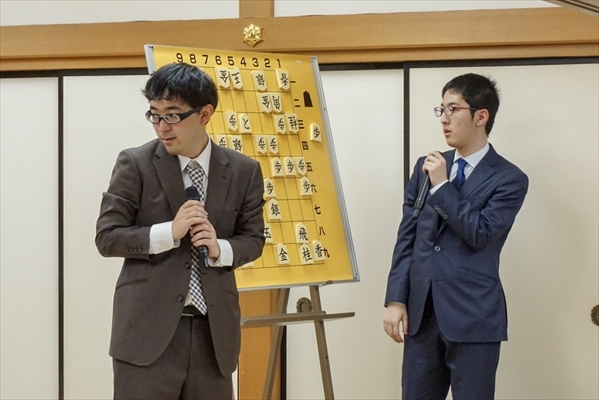 saiyuki-event_18.JPG