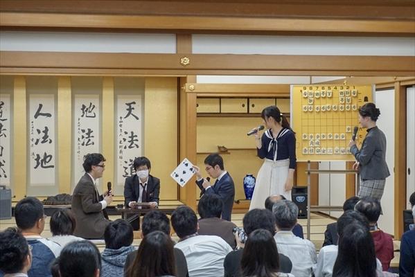 saiyuki-event_19.JPG