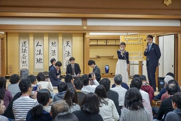 saiyuki-event_23.JPG