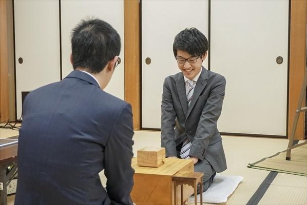 saiyuki-event_24.JPG