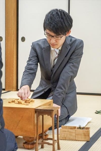 saiyuki-event_25.JPG
