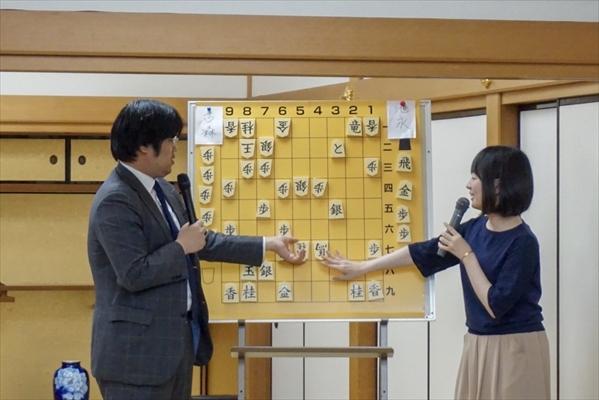 saiyuki-event_26.JPG