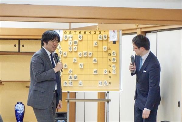 saiyuki-event_27.JPG