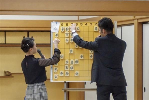 saiyuki-event_28.JPG